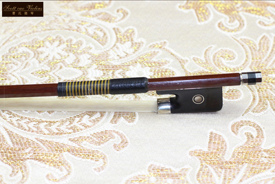 大提琴琴弓105