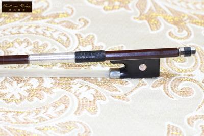 小提琴琴弓108