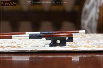 小提琴琴弓 301
